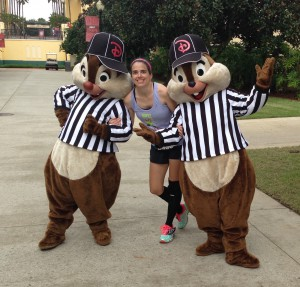 yvonne-with-chip-and-dale